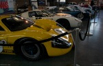 ©2014 Ron Avery------variety of GT40s