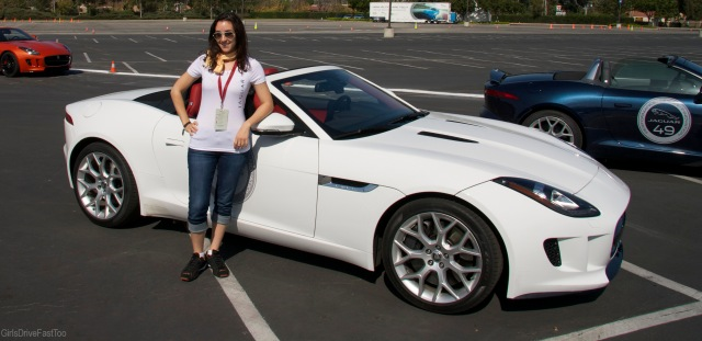 white ftype and me